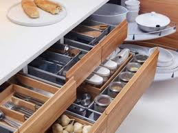 interior design ideas for kitchen thomasmoorehomes com