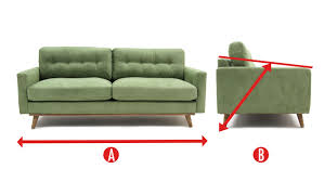 7 useful tips to measure your space colleen u0027s classic consignment