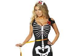 24 offensive halloween costumes ezvid rank