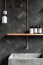 Bathroom Sink Ideas For Small Bathroom Best 20 Bathroom Sink Design Ideas On Pinterest Sink Bauhaus
