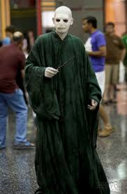 Cool Halloween Costumes Guys 30 Voldemort Costume Images Lord Voldemort
