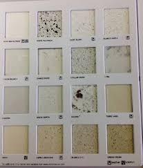 bathroom silestone versus granite silestone granite silestone
