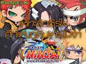 Pocket Ninja : ป๊อกเก็ตนินจาออนไลน์ naruto ปะทะ bleach games ninja ...