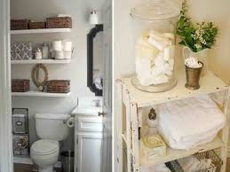bathroom small bathroom decorating ideas on tight budget cabin