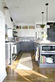 Painting Pressboard Kitchen Cabinets by 31 Best Cabinets Images On Pinterest Ikea Kitchen Cabinets