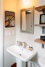 designing your space bathroom edition u2013 anderson design group