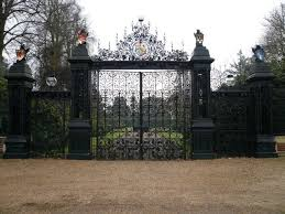 Home Of Queen Elizabeth Sandringham House U2013 Country Home Of The British Royal Family