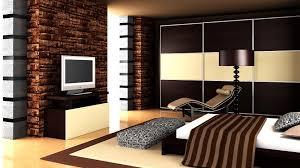 furniture modern interior furniture design by donghia furniture donghia furniture vintage ralph lauren furniture dongia