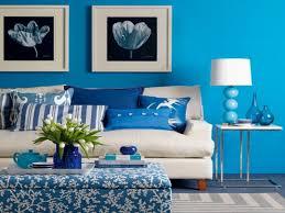 Bathroom Decorating Ideas Color Schemes Interior Decorating Blue Color Schemes Decoration Ideas Room