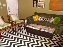 Lodge Living Room Decor by Living Room Enchanting Home Interior Decorating Small Living