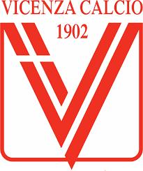 L.R. Vicenza Virtus