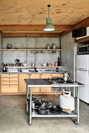 Japanese Kitchen Design Best Interior Design Ideas For Home Decor Picture B 9255