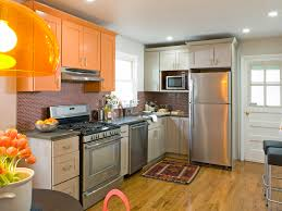 Cost For Kitchen Cabinets Kitchen Small Kitchen Remodel Cost Average Cost Of Kitchen