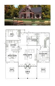 275 best images about house plans on pinterest house plans