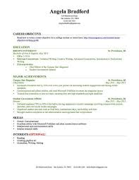Resume With No Experience High School  contoh resume bahasa melayu         Good Samples Of Basic Resume Template With Beautiful Hospitality Resume Also Resume Assistance In Addition How To Make A Resume With No Job Experience