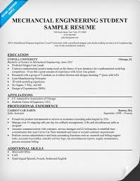 resume college student no experience   Www qhtypm How To Make Resume Without Work Experience  format of resume       job