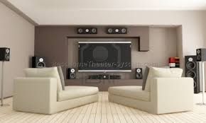 best home theater tv smartness design home entertainment system media rooms theater