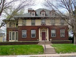 E. P. Adler House