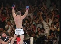 Arquivo para Sem categoria - Página 4 de 14 - Tribo MMA