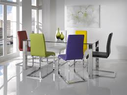 Overstock Dining Room Chairs by Dining Room Dining Room Chairs Overstock Decorate Ideas Cool On