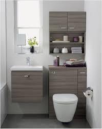 bathroom big ideas for small storage diy cottage cabinet amp
