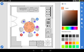 Floor Planners by Grapholite Floor Plans Android Apps On Google Play