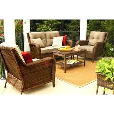 Where To Buy Patio Cushions by Making Outdoor Cushions For Patio Furniture Cushion Covers For