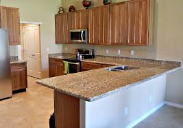 kitchen under cupboard lighting flooring azul platino granite with wall mounted cabinet and under