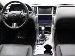 lexus wayzata service hours pre owned 2016 infiniti q50 4dr sedan 3 0t premium awd sedan in