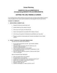 Design design  Word doc and Cover letter template on Pinterest happytom co