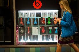 amazon black friday beats powerbeats black friday 2016 headphone deals 2016 massive beats bose