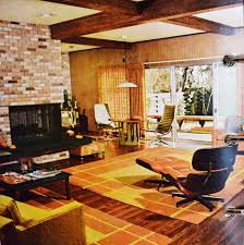 Domestications Home Decor by 60s Home Decor Home Design Ideas
