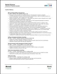 Best Resume Format For Quality Assurance by Resume Page Format Resume Reference Page Resume References