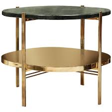 coffee table amazing marble cafe table granite coffee table