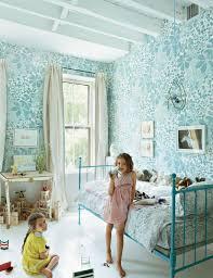 Cynthia Rowley Home Decor by 7 Secrets To Chic Kid Friendly Interior Design Vogue