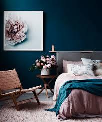 Living Room Interior Wall Design Bedroom Ideas 77 Modern Design Ideas For Your Bedroom