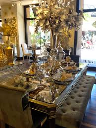 Dining Table Centerpiece Z Gallerie Dining Table Decor Inspiration Pinterest Room