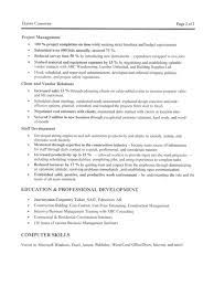 Personal Statement Examples Nursing Job Applications at essayzz com pl Resume Resource Objective For A Resume Business Management Resume Objective       job objective for administrative