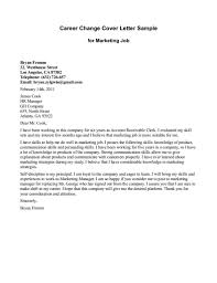 cover letter template word Medical   cover letter template for word happytom co