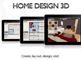 best home design software for mac home design software app home