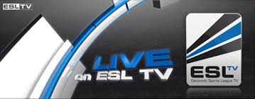 Natus Vincere vs. ESC Gaming - Final IEM - Live!
