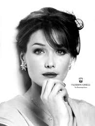 carla - carla-bruni Photo. carla. Fan of it? 0 Fans. Submitted by fiyona over a year ago - carla-carla-bruni-32080450-900-1198
