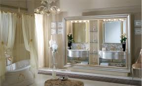 Interior Design Bathroom Ideas by Exquisite Ideas Bathroom Ideas Pictures Bathroom Ideas Interior