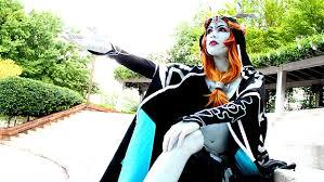 El mejor cosplay que hayas visto Images?q=tbn:ANd9GcRvZgenbCVYYWWUMXNPi8QCGWcnOE9jAwFWRx5i7uAb8CJ3DWA&t=1&usg=__lI-HLu3K_rGdZDoEv5fnMmMpa64=