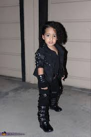 Michael Jackson Halloween Costume Kids Coolest Halloween Costumes Kids