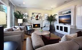 small living room with corner fireplace ideascorner sofa in living