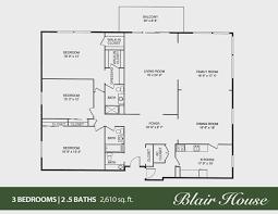 Simple 4 Bedroom Floor Plans Bedroom Creative 4 Bedroom 2 Bath Floor Plans Decorations Ideas