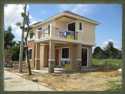 Philippine House Designs And Floor Plans For Small Houses Newly Completed Projects Lb Lapuz Architects U0026 Builders Philippines