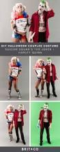 best 20 baseball halloween costume ideas on pinterest emoji