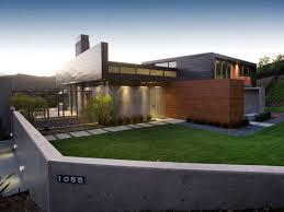 Home Design Outlet Center California Home And Design Home Design Ideas